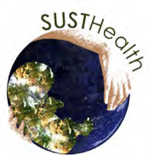 SustHealth: Sustainable High Quality Healthcare