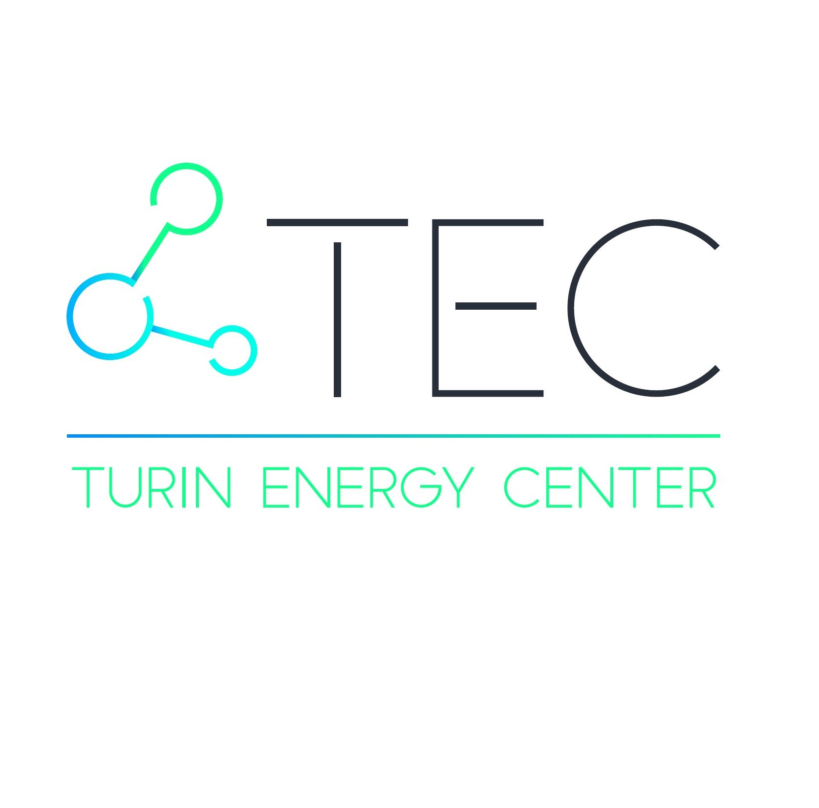TEC: Turin Energy Centre