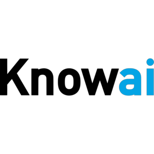 AI SEI: Augmented Intelligence