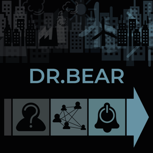 DR. BEAR: Behavioural and Energy Analysis in Residential Environment