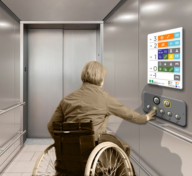 GoAAL: NEA Going towards solutions for Ambient Assisted Living