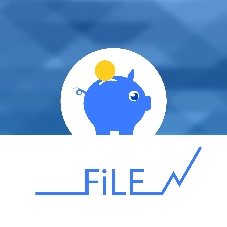 FiLE: Financial Literacy and Hi-Tech Entrepreneurship