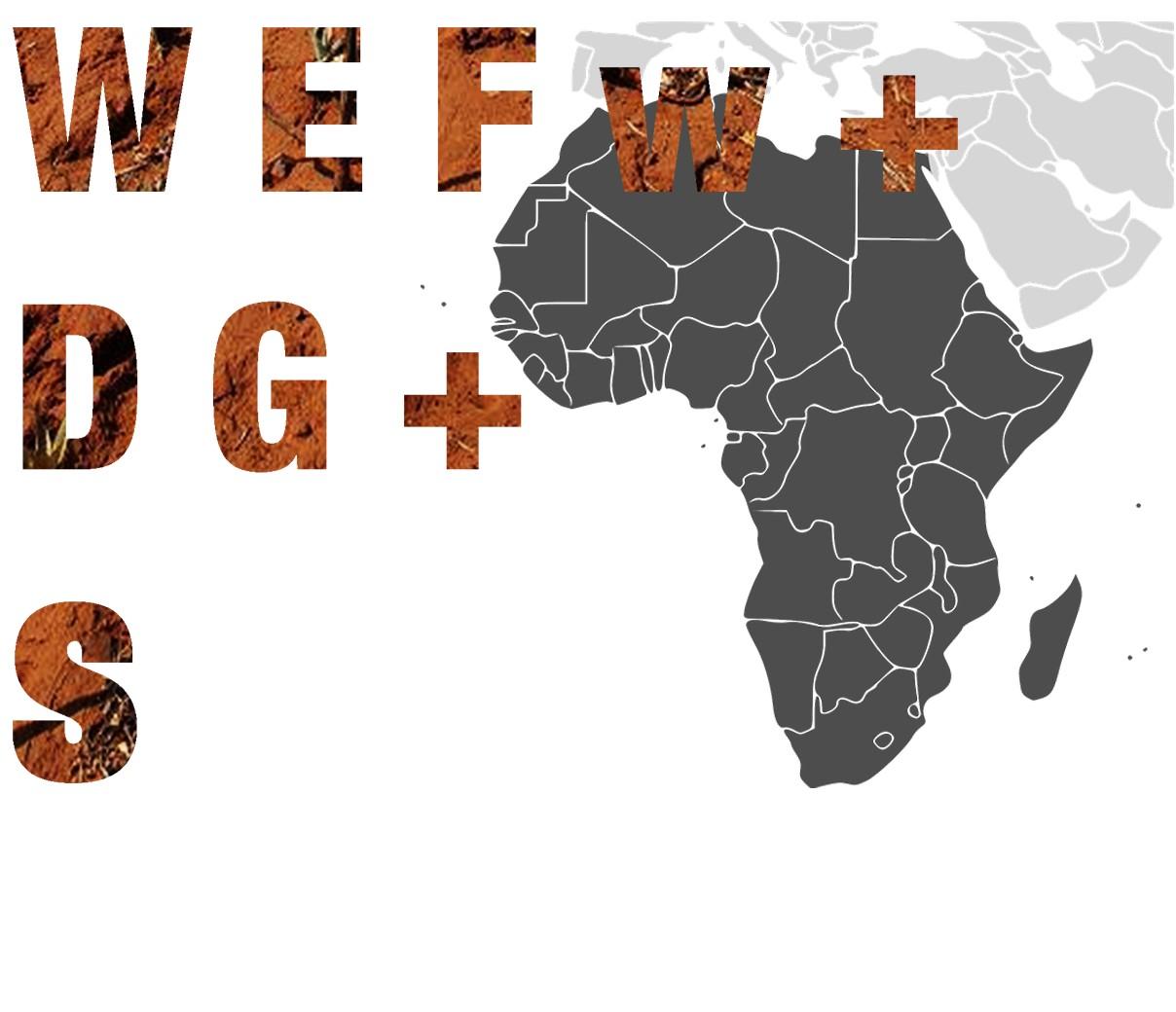 Innovate Africa