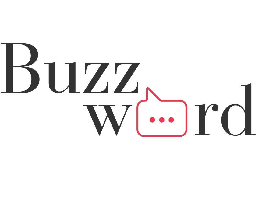 BUZZWORD: Sensing fashion brands through social networks