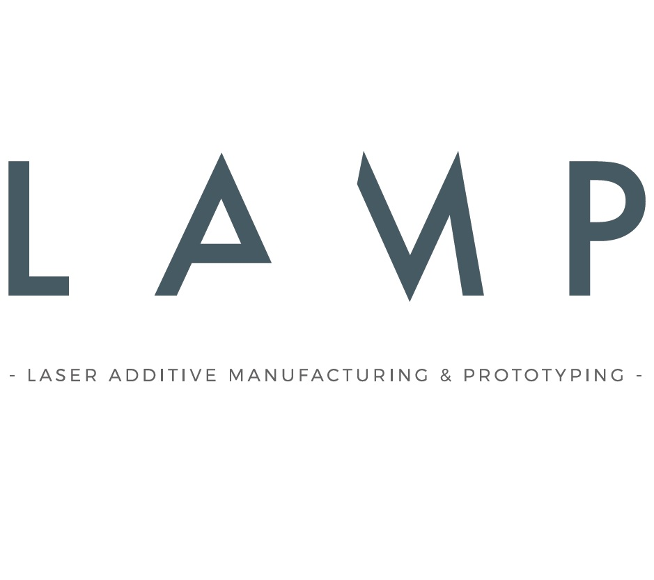 LAMP: Laser Additive Manufactoring & Prototyping