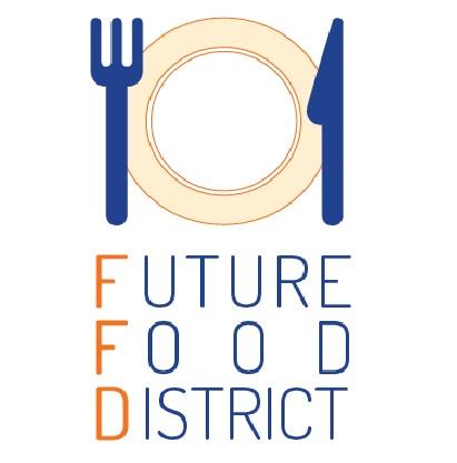 FDD: Future Food District