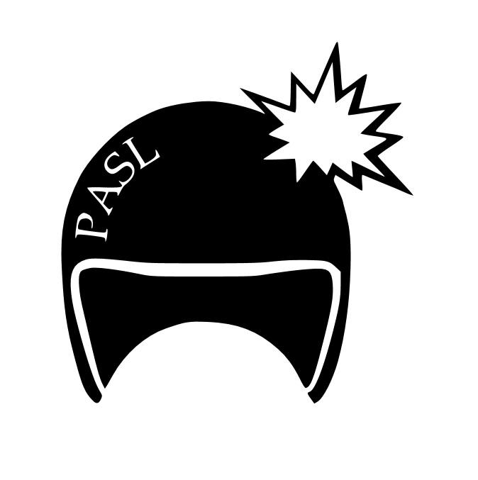 PASL: Pushing Athletes to Safe Limits