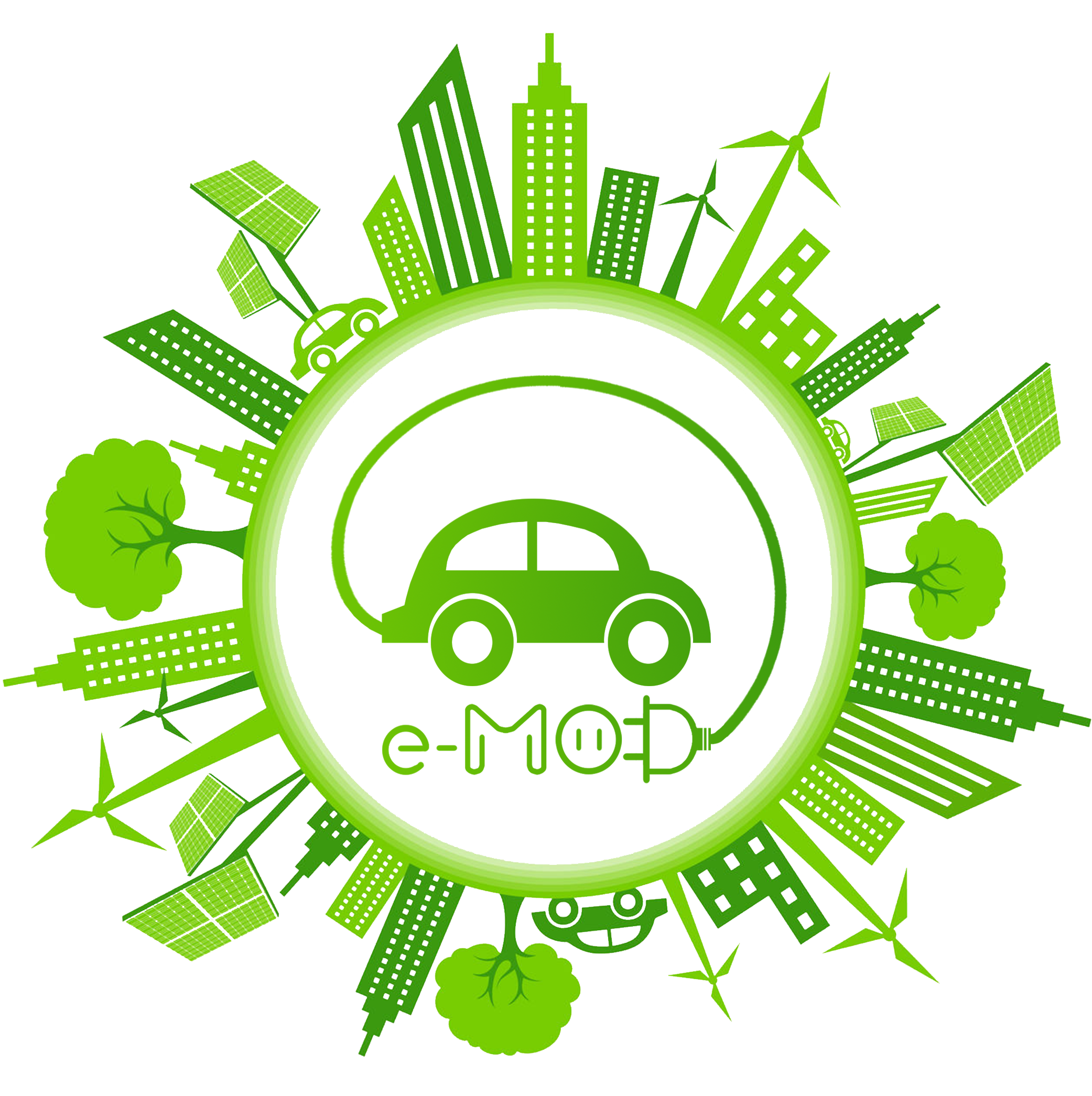 E-MOD: Electric MObility Development in Italy, a multidisciplinary evaluation