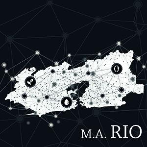 M.A.RIO_F.W.P.: Metropolitan Approach for RIO de Janeiro Food Water Policy