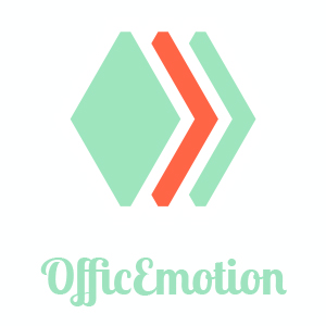 OfficEmotion: Designing offices for emotions