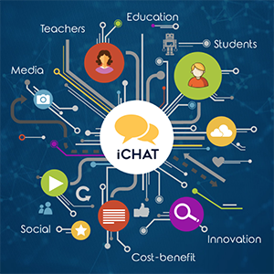 CHECK: CHatbots in Education and Culture for Knowledge acquisition