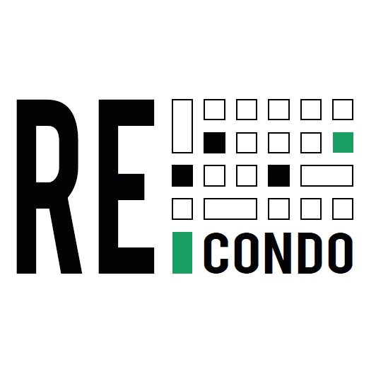 Re-Condo: Rethinking condominium  – Urban scenarios and design proposals for a transformation of the middle-class housing stock in Milan and Turin
