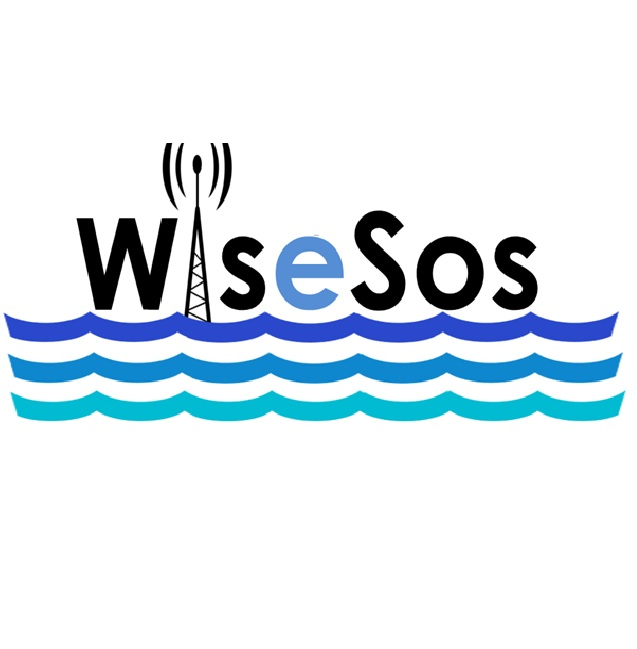 WISE-SOS: Wireless Security Solution for Scuba-diving