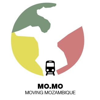 MO.MO: MOving MOzambique – from freights to passengers